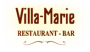Villa Marie - Restaurant & Bar