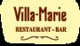 Villa Marie - Restaurant & Bar